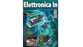 Itacoil rivista Elettronica In