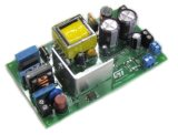 Demo Board STMicroelectronics Itacoil