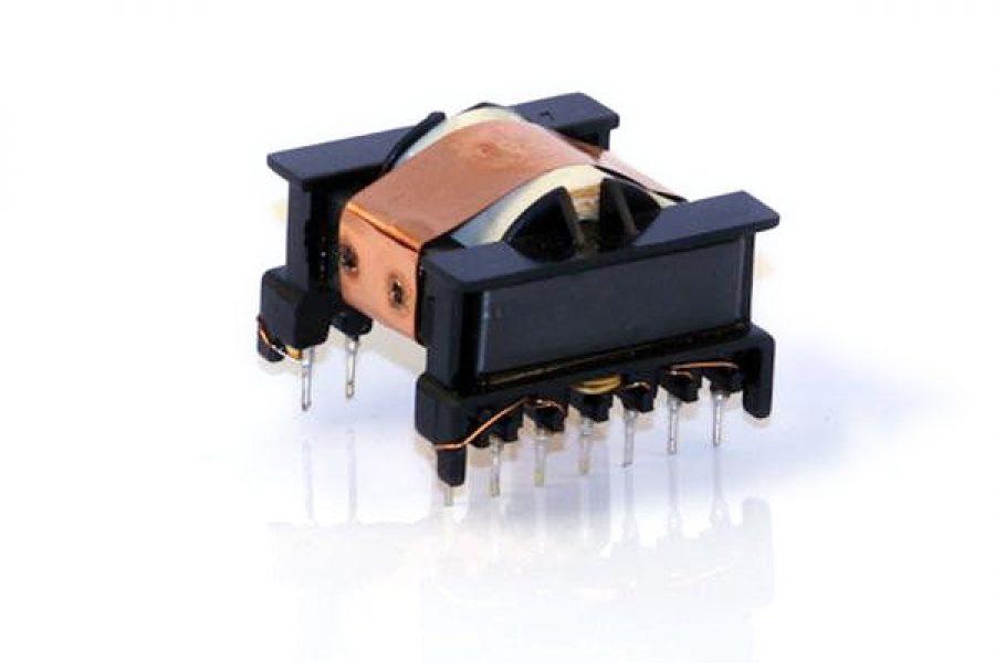Trasformatori Itacoil per SMPS