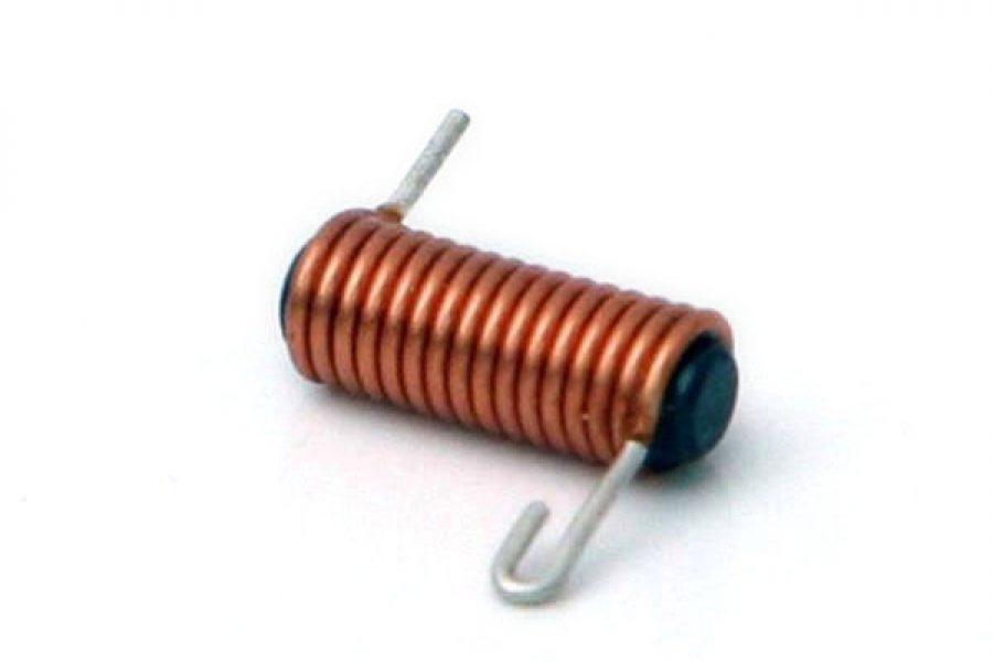 Induttanze ROD Itacoil per applicazioni di potenza e EMI/EMC