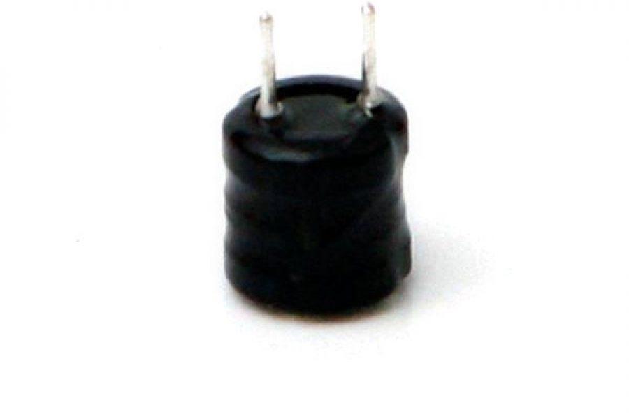 Induttanze radiali Itacoil per applicazioni di potenza e EMI/EMC