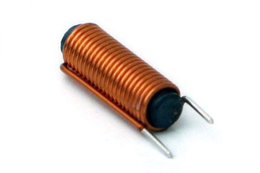 Induttanze ROD Itacoil per smoothing e EMI/EMC
