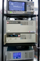 Itacoil safety pre-compliance: know-how e strumenti
